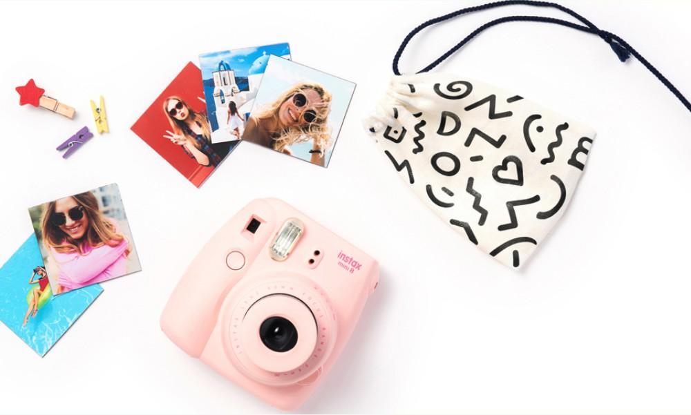Магниты с вашим фото