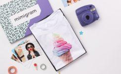 Принты на футболках: как быть стильным и сохранить индивидуальность