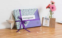 Делайте оригинальные подарки вместе с «Мимиграм»!