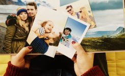 3 совета по выбору и оформлению фотографий для фотокниги