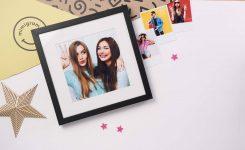 В рамку и на стену: как создать идеальный портрет?