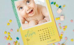 Как сохранить самые трогательные мгновения детства вашего малыша?