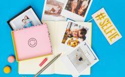 Как распечатать фото с айфона