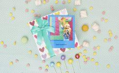 Идеи подарков из фото на день рождения