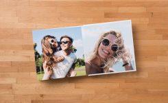 Приложения для редактирования фото на iPhone и Android