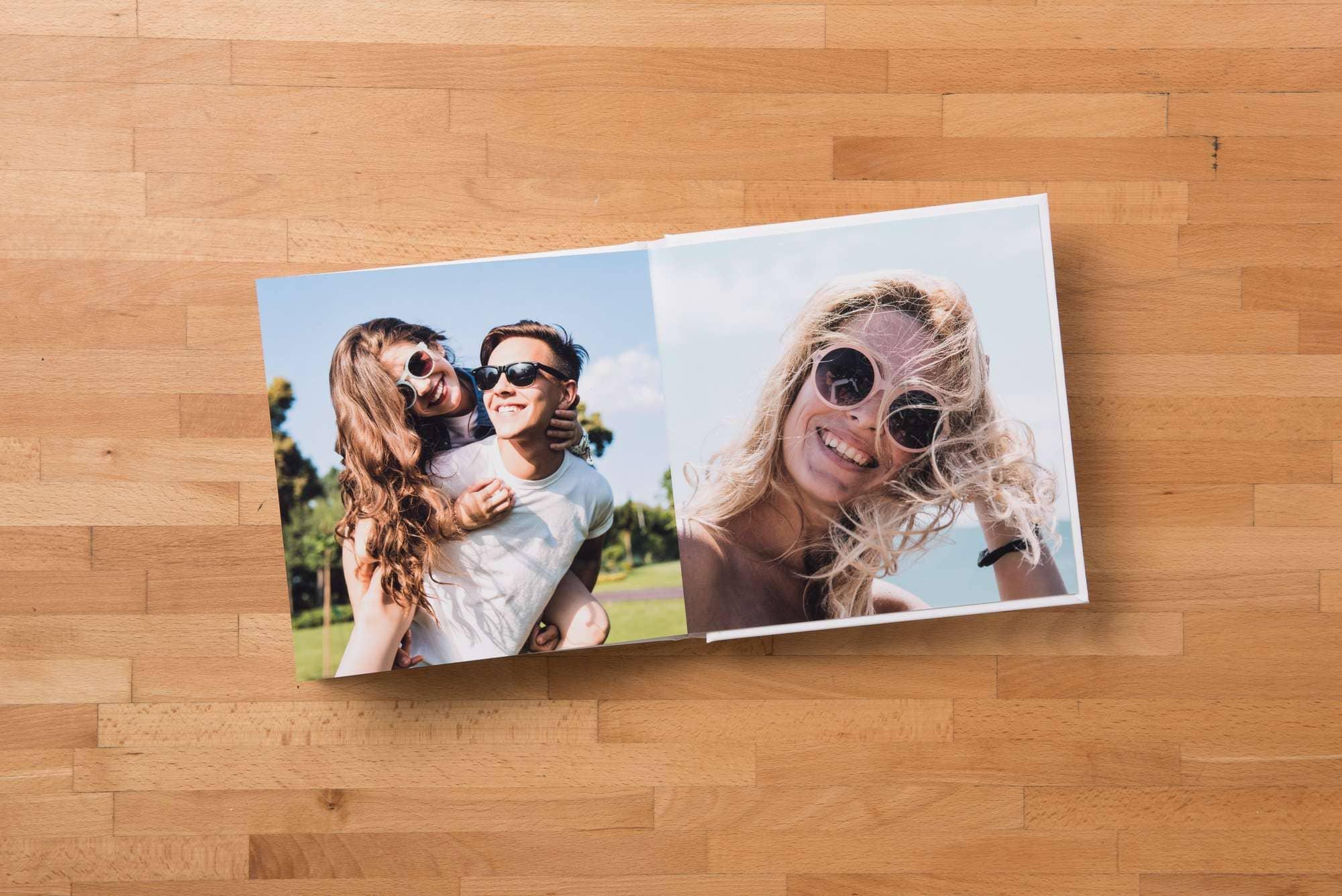 Лучшие приложения для редактирования фотографий для iPad - Особенности   1335x2000