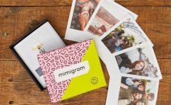 Как создать фильм из фотографий на iPhone и сделать подарки для близких