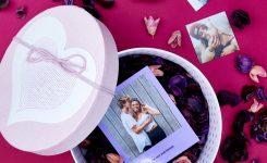 Подарок девушке на 14 февраля: чем порадовать любимую в День святого Валентина