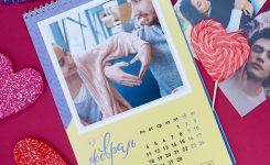 Подарок парню на 14 февраля: нескучно и со вкусом