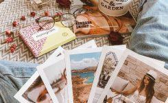 Как красиво обработать фото: рекомендации Mimigram
