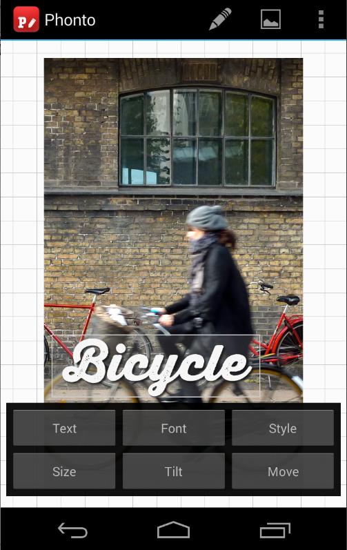 Юбилеем, надписи на картинках программа андроид
