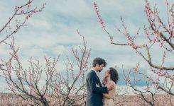 5 секретов идеальной фотосессии Love Story