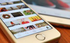 Как уменьшить фото на андроиде: простые способы изменить размер изображения