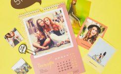 Готовим подарочный календарь
