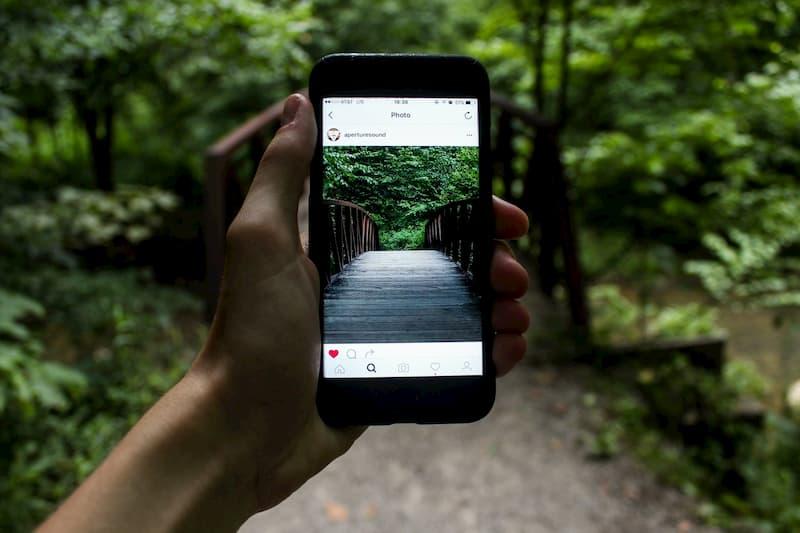 приложение для сохранения фото рассказывает