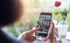 Как удалить удаленные фотографии на телефоне?