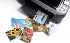 Как распечатать фото из Инстаграм: обзор простых способов