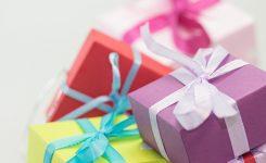 Тайный Санта: лучшие идеи подарков