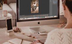 Как научиться создавать шедевры из фотографий
