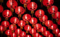 Что купить к новому году по китайскому календарю
