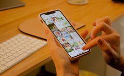 Приложения для сторис в «Инстаграм»